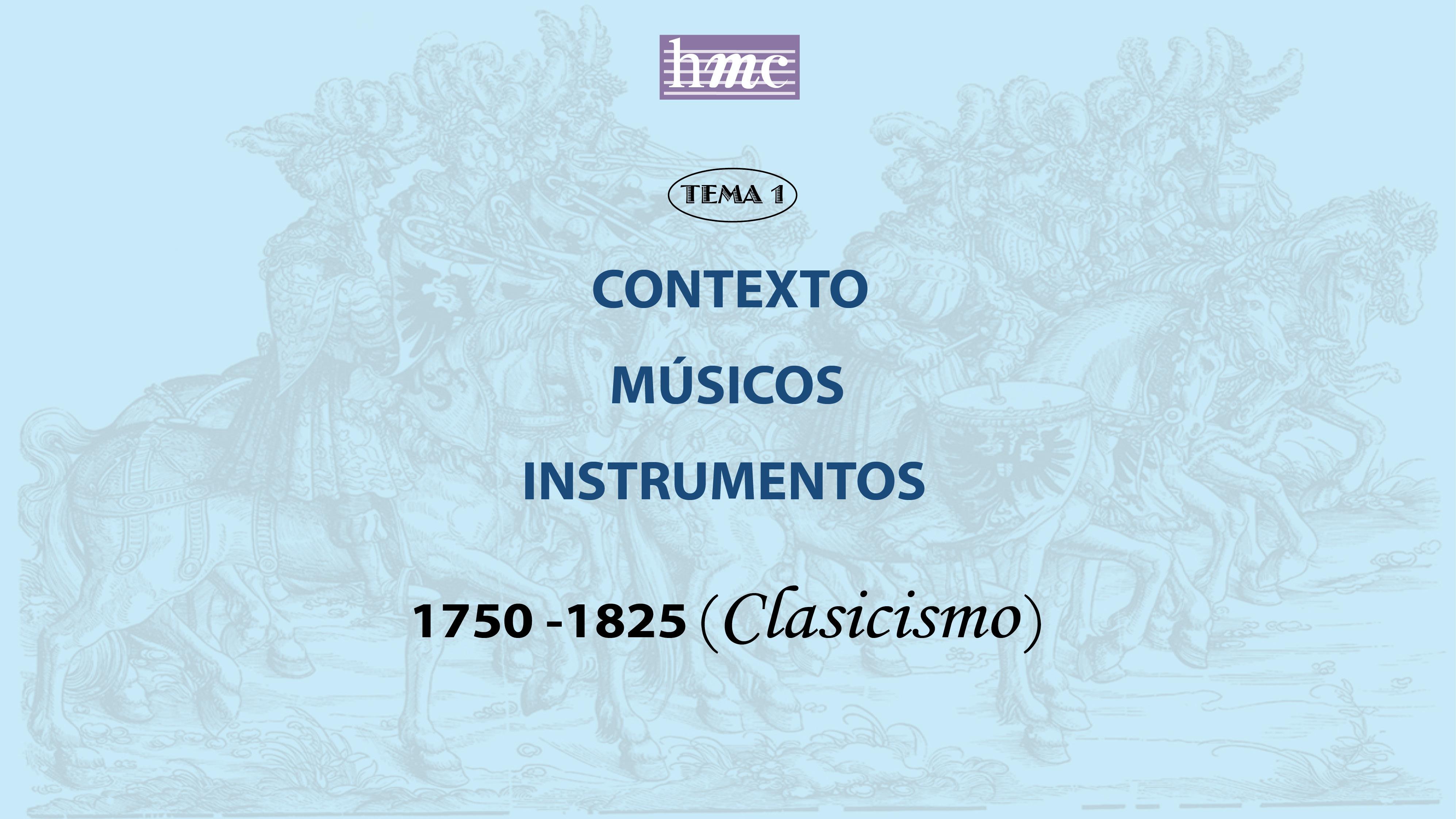 Fuentes Liszt Arreglos Historiadelamusicanet