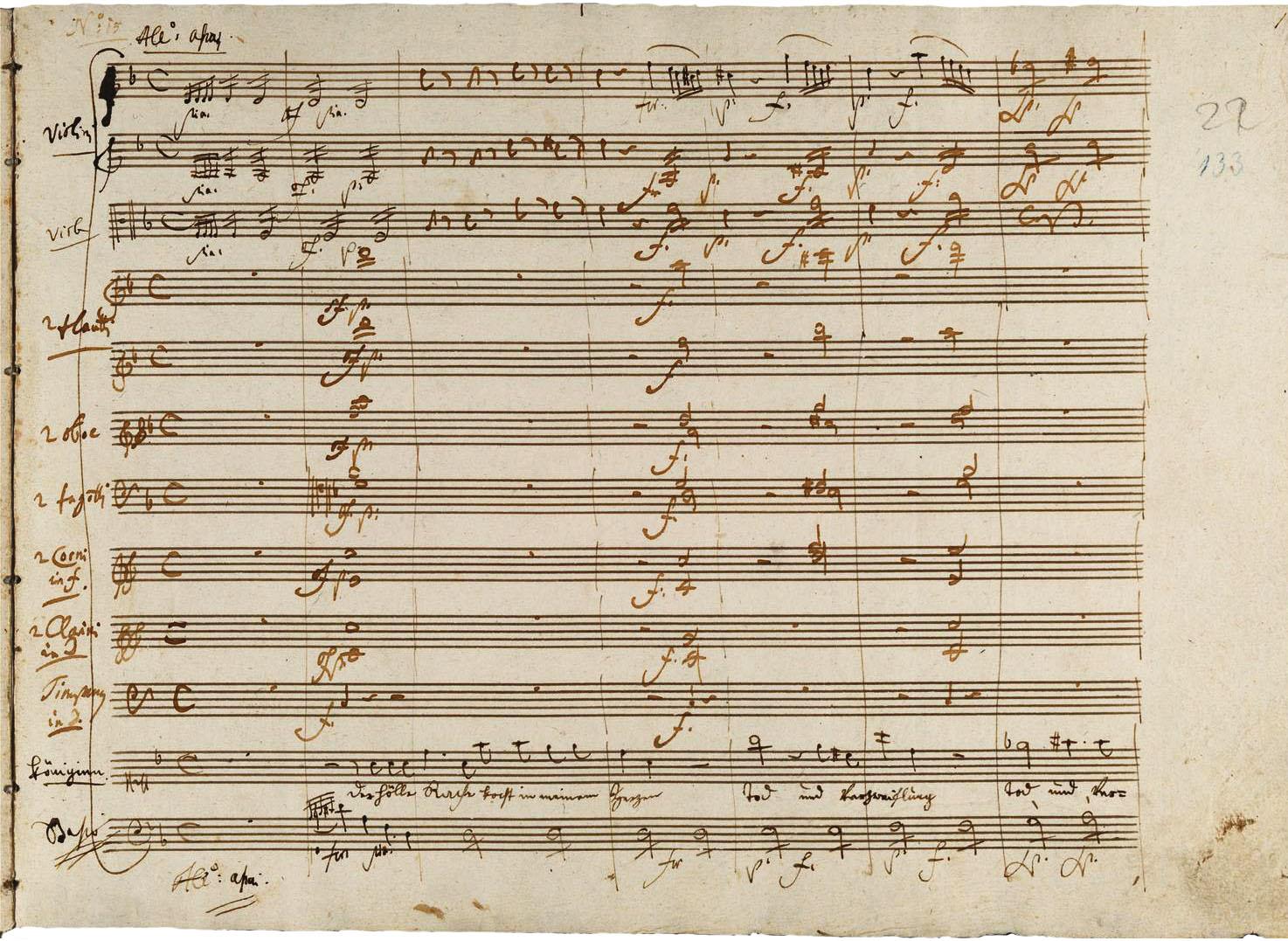 Fuentes Mozart Historiadelamusicanet